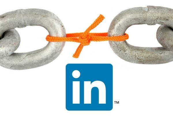 5-25-16 LinkedIn Publisher mistakes
